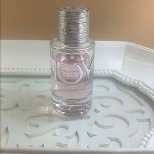 Dior joy 30 ml